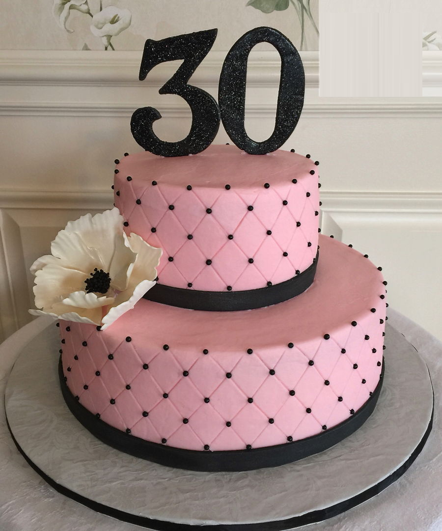Sensational 30Th Birthday Cake Ideas Allow It To Be Fun And Lightweight Funny Birthday Cards Online Fluifree Goldxyz